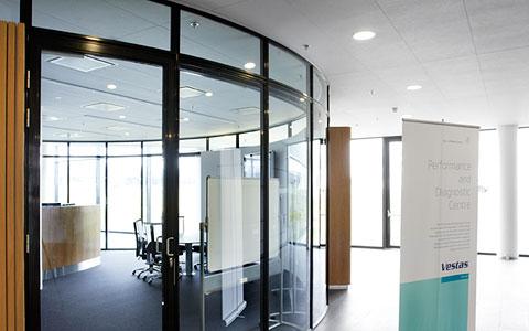 Indoor special designs skandi for Indoor design dk