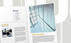 brochure_230x140