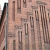 anna-kirke-ikon1
