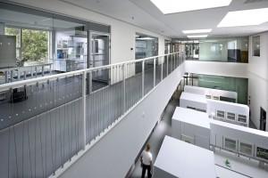 RUC-Lab2