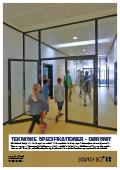 Dørsnit til Skandi-Bo INDOOR hovedbrochure