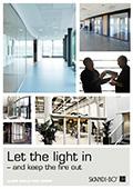 brochure_INDOOR-glasvaegge_UK